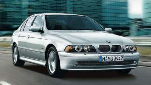 BMW-5_Series-2001-recall-airbag