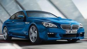 BMW-6-2019-recall-counterbalance-shaft