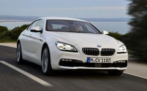 BMW-6-Series-2017-recall
