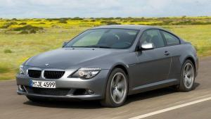 BMW-6-series-2008-recall-battery-cable-fire