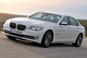 BMW-7-Series-2015-recall