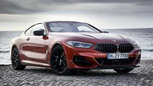BMW-8-Series-2019-recall-fuel-pump-fire