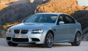 BMW-M3-2008-recall-batery-cable