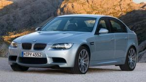 BMW-M3-2008-recall-positive-battery-cable