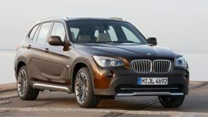 BMW-X1-2010-battery-cable-fault-recall