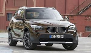 BMW-X1-2010-recall-batery-cable