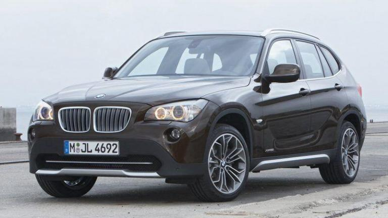 BMW-X1-2010-recall-positive-battery-cable