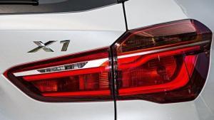 BMW-X1-rear-light-recall