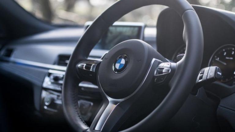 BMW-X2-X1-2-steering-failure
