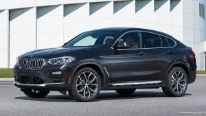 BMW-X4-2019-recall-airbag-screws