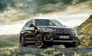 BMW-X5-2014-recall