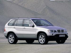 BMW-X5_2003-recall