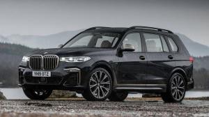 BMW-X7-Series-2019-recall-fuel-pump-fire