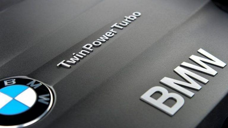 Rappel BMW-egr-cooler