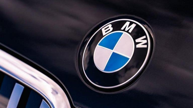 BMW-recall-fire-risk-fuel-leak