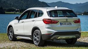 BMW-x1-2018-recall-rear-lights