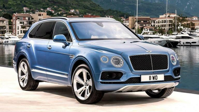Bentley-Bentayga-2016-richiamo-seatcinghie