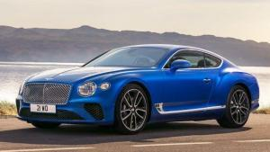 Bentley-Continental-GT-2018-recall-switch-pack