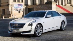 Cadillac-CT6-2017-recall-isofix