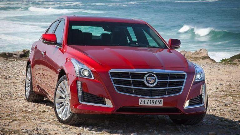 Cadillac-CTS-2016-recall-seat-heating