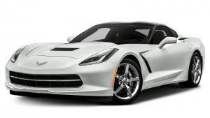 Chevrolet-Corvette-2017-recall-power-steering