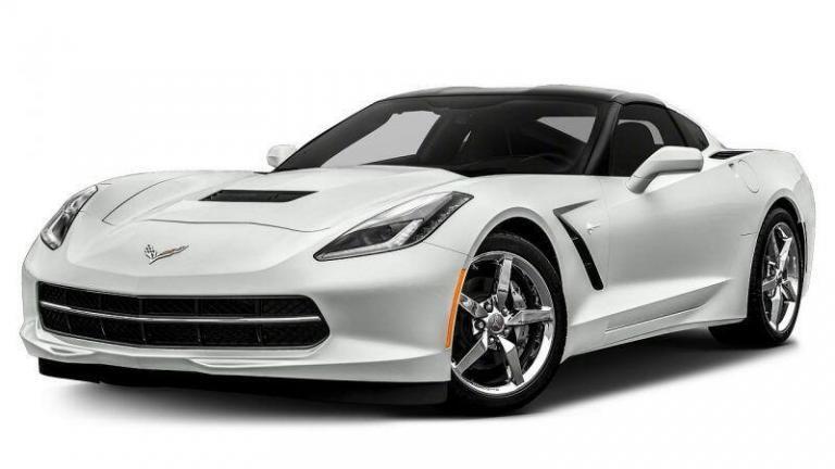 ChevroletCorvette-2017-wycofanie-wspomaganie kierownicy