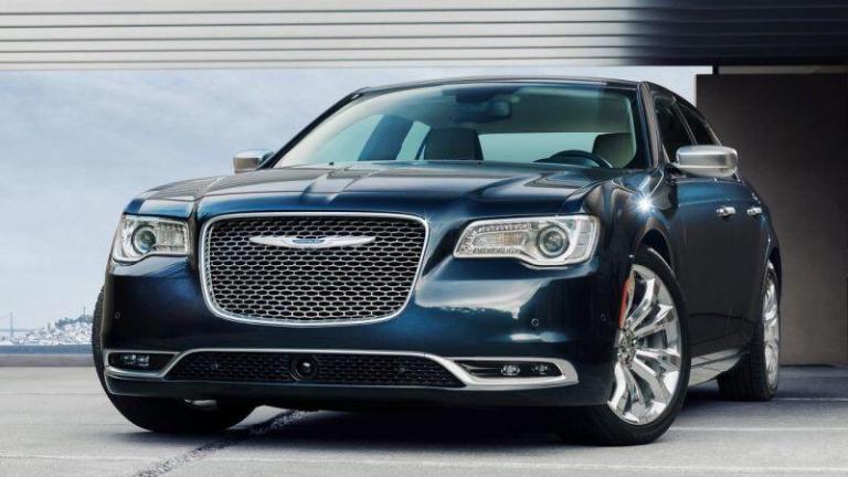 Chrysler-300-2016-recordar-airbag