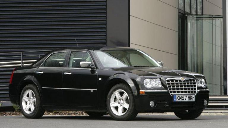 Chrysler-300C-2008-recordar-airbag