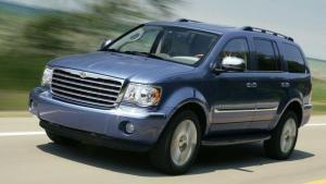 Chrysler-Aspen-2008-recall-airbag