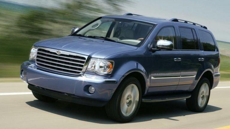 ChryslerAspen-2008-recordar-airbag