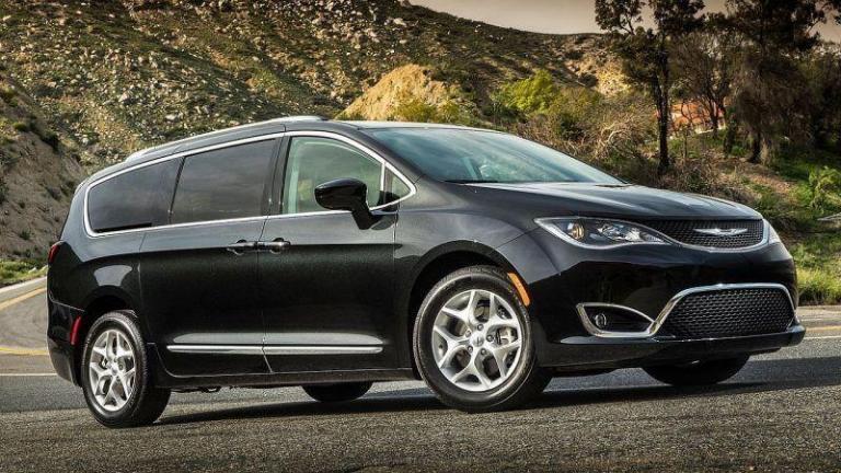 Chrysler-Pacifica-2017-bola-unirse-recordar