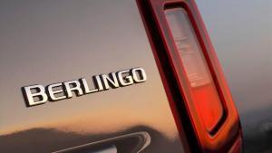 Citroen-Berlingo-recall-seatbelts