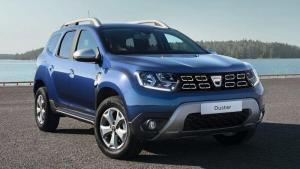 Dacia-Duster-2018-recall-battery