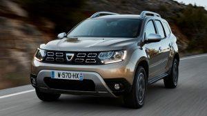Dacia-Duster-2018-seat-frame-recall