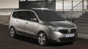 Dacia-Lodgy-2018-recall-catalytic-converter
