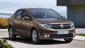 Dacia-Logan-2014-recall-steering-column