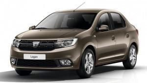 Dacia-Logan-2018-recall-driver-airbag