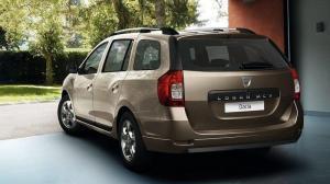 Dacia-Logan-MCV-2014-recall-steering-column