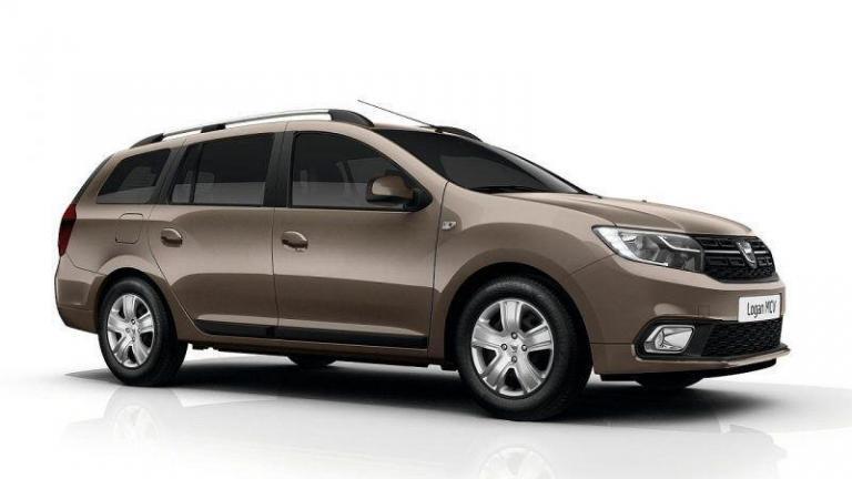 Dacia-Logan-MCV-2018-recuerdo-batería