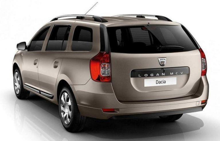 Dacia-Logan-mcv-2013-recordar-manguera de combustible
