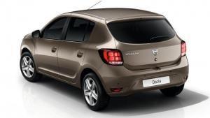 Dacia-Sandero-2018-recall-battery