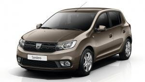 Dacia-Sandero-2018-recall-driver-airbag