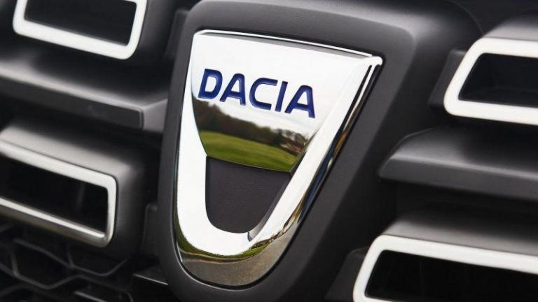 Dacia-logan-fire-risk-recall