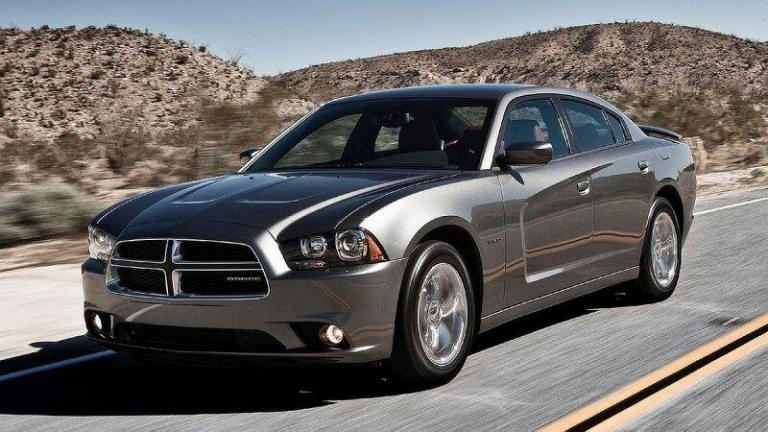 Dodge-Charger-2016-recordar-airbag