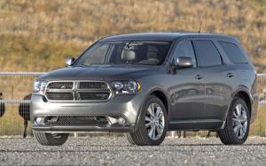 Dodge-Durango-2012-recall