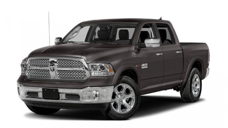 Dodge-RAM-2018-brake-pedal-recall