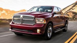Dodge-Ram-2014-airbag-recall