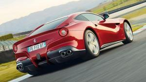 Ferrari-F12berlinetta-2013-recall-airbag