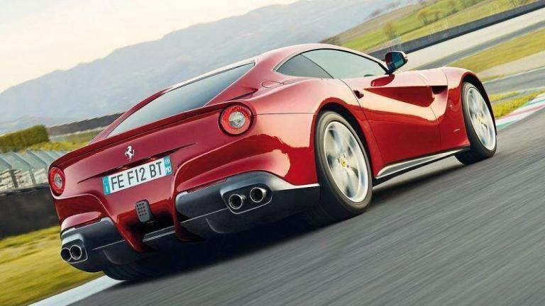 Ferrari-F12berlinetta-2013-rappel-airbag