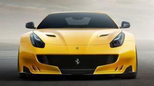 Ferrari-F12-tdf-2016-recall-airbag